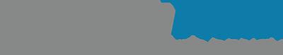 BradleyHain-Logo